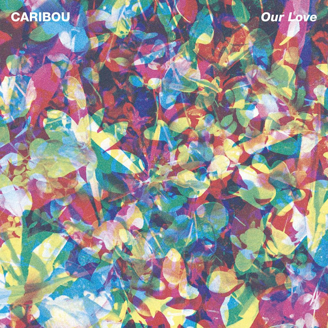 06-Caribou-Our-Love1