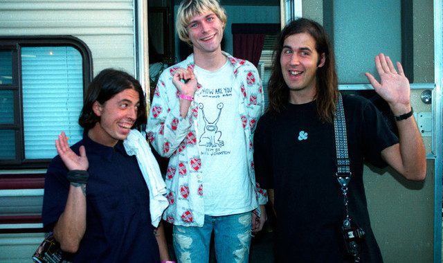 2014Nirvana_Getty112795614010414.article_x4