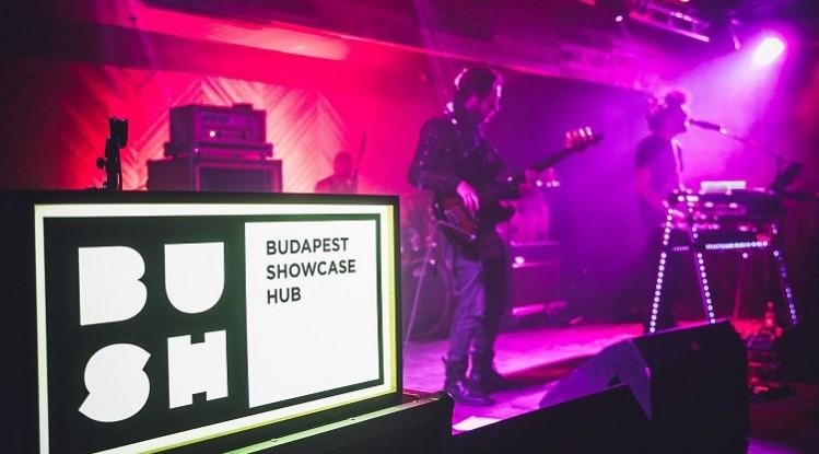 budapest-showcase-hub-749x415